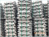 アルミニウムインゴット99.7% ~99.9%/最もよい価格のアルミニウムインゴット工場/製造業者