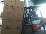 Erogatore montato su veicolo generale del combustibile, speciale per il camion Loding
