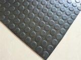 buntes industrielles Gummiblatt 10m/säurebeständiges Gummiblatt