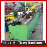 Quille de lumière de machine de DAO de bâti faisant le prix de machine