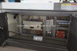 Пластичная машина штуцеров трубы PVC обрабатывая/машина инжекционного метода литья