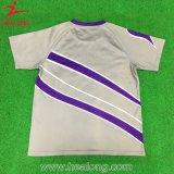 Kundenspezifische Drucken-Rugby-Uniform Rugby-Jersey-Digital