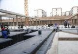 membrane imperméable à l'eau de bitume épais de 3mm avec le meilleur prix