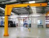 Permanente Jib Crane (Modelo BZ)