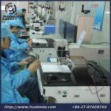10W 20W 30W 섬유 Laser 표하기 기계 또는 금속 의 스테인리스 섬유 마커