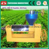 Presse de pétrole Hpyl-200