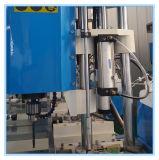 Macchina Drilling della finestra della Multi-Testa
