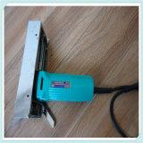 Ferramentas portáteis da limpeza do canto do indicador do PVC