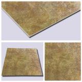 mattonelle di pavimento rustiche della porcellana di legno 60X60