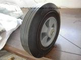 Migliori rotelle solide 8X2 da vendere