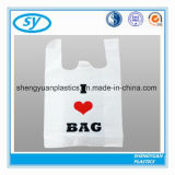 Хозяйственные сумки тенниски превосходного качества пластичные