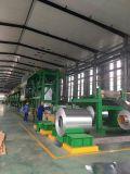 (0.125mm-6.0mm) Prodotti d'acciaio/siderurgici/hanno galvanizzato la bobina d'acciaio