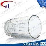 чашка воды высокой ранга 265ml бессвинцовая стеклянная (CHM8041)