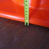 """Фабрики цвет Flexile 28 прямой связи с розничной торговлей красный и белый """" конус дороги PVC"""