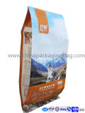 FDA Food /Snack Plastic Bag mit 12month Guarantee