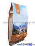 FDA Food /Snack Plastic Bag met 12monste Guarantee