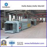 Tem a máquina de empacotamento automática da série para a planta ondulada (HAS4-6)
