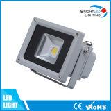 고성능 LED 플러드 빛 10W (BL-FL10W)