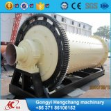 Durable Ball Mill Liner를 가진 Ymq1500*4500 Gold Ball Mill Price
