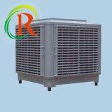 Migliore condizionatore d'aria di qualità con lo SGS per la serra