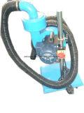 AA4c Abgas-Extraktion-Systems-Aluminiumlegierung-Plättchen-Typ (AA-ALII)