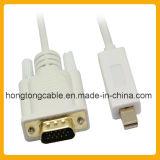 15cm Minibildschirmanzeige-Kanal zum VGA-Adapter