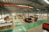 機械部屋が付いている中国の乗客の上昇