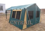 Высокопоставленный шатер семьи (FT5004)