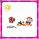 30PCS regalo promozionale della cucina di Set giocattolo