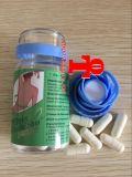 Green Natural Max amincissant la capsule, réduit rapidement la perte de poids