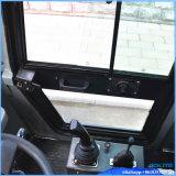 Europa 1.5ton piccolo Payloader Payloader articolato idraulico 930