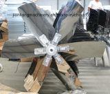 Jlch-1100 (40 '') het koe-Huis van de Reeks de Ventilator van de Uitlaat