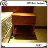 Muebles del dormitorio del hotel de la buena calidad
