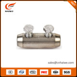 Shear Head Bolt Type Bimetallic Cable Connector Lug