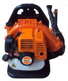 가솔린 나뭇잎 청소기 (EB808)