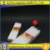 GroßhandelsTaobao 14G Weiß-Kerze