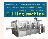 Machine de remplissage normale de boisson de la CE automatique