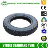 3.75-12 Neumáticos de la motocicleta del descuento de la marca de fábrica de China para la venta
