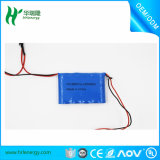 Batterie Li-ion 5s 18V 18650 Batterie lithium-ion rechargeable 2200mAh