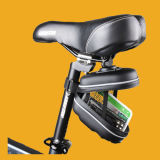 Bike Bag, Bicycle Bag для Sale Tim-Md13875