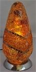 Ce van de Lamp van het mozaïek en RoHS (E1603A)