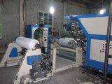 Máquina de capa de extrudado del derretimiento caliente del CE (modelo JYJ)