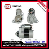 Bewegungsstarter-Motor für Nissan-Mikrons (D7E29 233001F700) anstellen