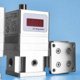 Regulador proporcional Neumático-SMC del control de presión de Hyland Itv2050-33f2n Valve/Ep
