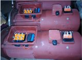 Мотор Indcution мотора AC трехфазный/трехфазная индукция Motor/Y225s-4-37kw/Bpy225s-4-37kw