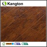 HDF E1 Laminate Flooring (lamellenförmig angeordneter Bodenbelag)