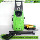 El echar en chorro portable/arandela de la presión de /High de la limpieza del hogar/de la lavadora