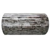 Pre-Painted電流を通された鋼鉄Coil/PPGI/Colorの鋼鉄コイル