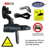 Detector de radar GSM / GPS para coche