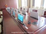 Видео- подъем Lgt-173 LCD оборудования конференц-зала